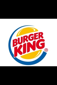 Burger King to Open in Cape Town