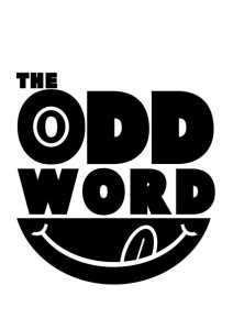 Logo The Oddword